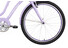 Electra Townie Original 3i Ladies lilac